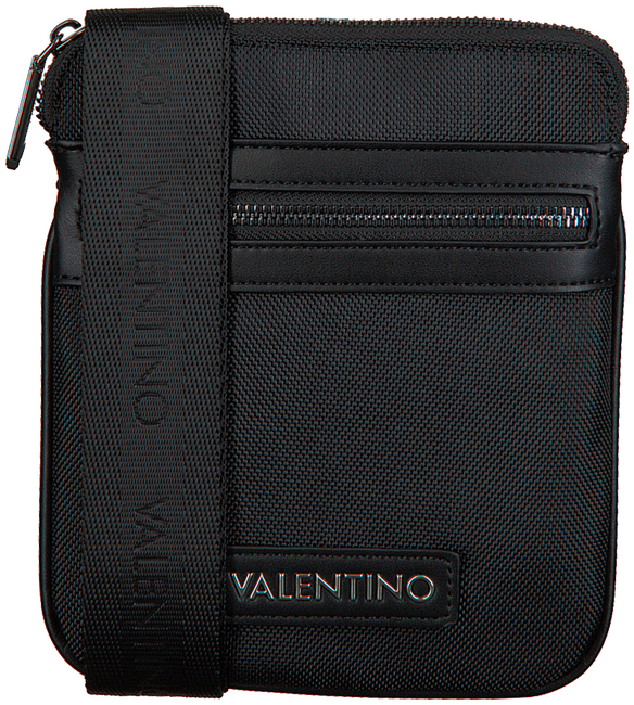 Black VALENTINO HANDBAGS Laptop bag ANAKIN  - large