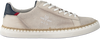 White NEW ZEALAND AUCKLAND Sneakers TAUPO II LIZARD - small