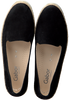 Black GABOR Slip-on shoes 610.2  - small