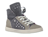 Grey BULLBOXER Sneakers AEF502 - small