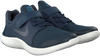 Blue NIKE Sneakers NIKE FLEX CONTACT 2 - small