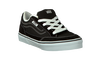 Black VANS Sneakers BEARCAT KIDS - small