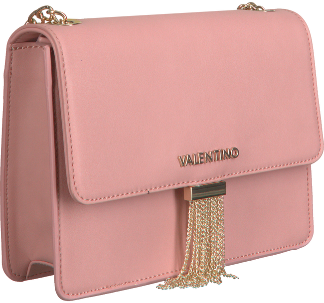 Pink VALENTINO HANDBAGS Shoulder bag PICCADILLY  - large