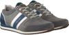 Grey AUSTRALIAN Low sneakers CORNWALL  - small