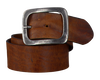 Cognac PETROL Belt 50147 - small