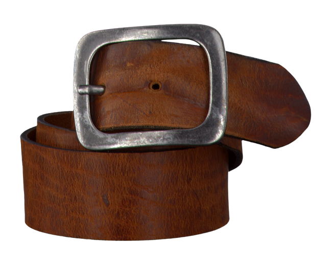 Cognac PETROL Belt 50147 - large