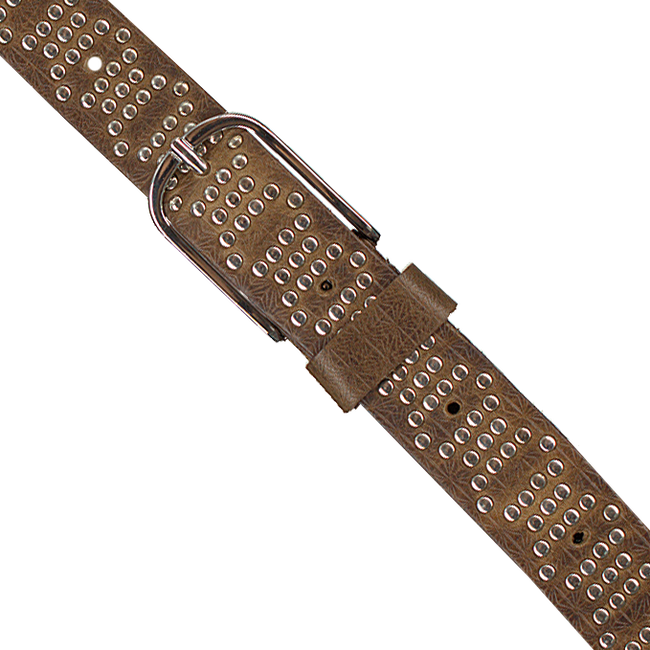 LEGEND RIEM 30361 - large