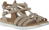 Beige GABOR Sandals 744 - small