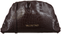 Brown VALENTINO HANDBAGS Shoulder bag COVENT  - medium