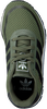 Green ADIDAS Sneakers N-5923 C - small
