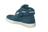 Blue BULLBOXER Sneakers ACE519 - small