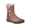Pink SHOESME High boots WN110286 - small