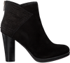 Black OMODA Booties 051.918 - small