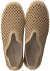 Beige ILSE JACOBSEN Loafers TULIP 3275  - small