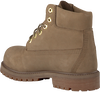 TIMBERLAND Classic ankle boots 6IN PRM WP BOOT KIDS - small