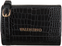 Black VALENTINO HANDBAGS Shoulder bag GROTE  - medium