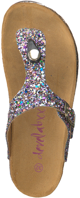 Multi DEVELAB Flip flops 48098 - large