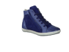 Blue OMODA Sneakers CRUISE 111 - small