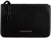 Black CALVIN KLEIN Shoulder bag CROSSBODY  - small