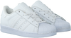 White ADIDAS Sneakers SUPERSTAR C - small