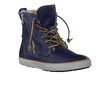 Blue BLACKSTONE Ankle boots CW96 - small