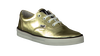 Gold GIGA Sneakers 3125 - small