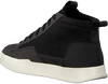 Black G-STAR RAW Sneakers RACKAM CORE - small