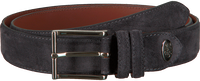 Grey GREVE Belt GREVE RIEM  - medium