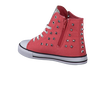Pink SUPERTRASH Sneakers GS14M139 - small