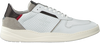 White NEW ZEALAND AUCKLAND Sneakers KUROW II - small