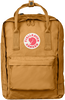 Blue FJALLRAVEN Backpack KANKEN 13 - small