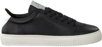 Black GOOSECRAFT Low sneakers JASON  - medium
