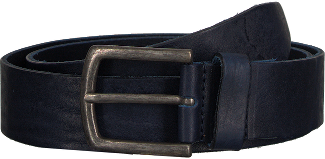 Blue LEGEND Belt 40715 - large