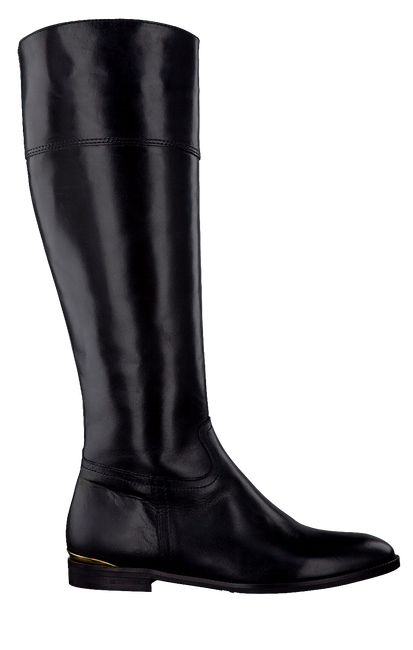 Black LAMICA High boots WISMAL - large