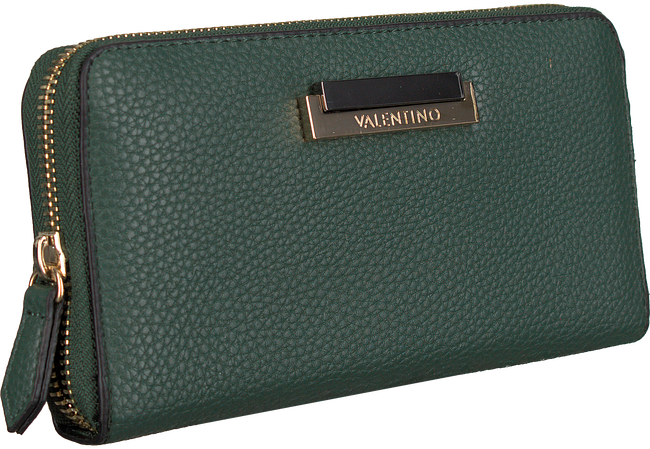 Green VALENTINO HANDBAGS Wallet VPS29V155 - large