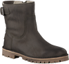 Green GIGA High boots 6535 - small