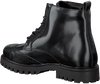 Black OMODA Ankle boots BEE 19 - small