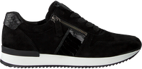 Black GABOR Sneakers 420  - medium