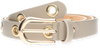 Taupe OMODA Belt AVERY  - small
