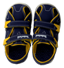 Blue TIMBERLAND Sandals ADVENTURE SEEKER CLOSED KIDS - small
