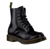 Black DR MARTENS Ankle boots 1460.DMC - small